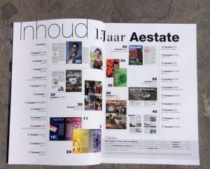 inhoud-magazine