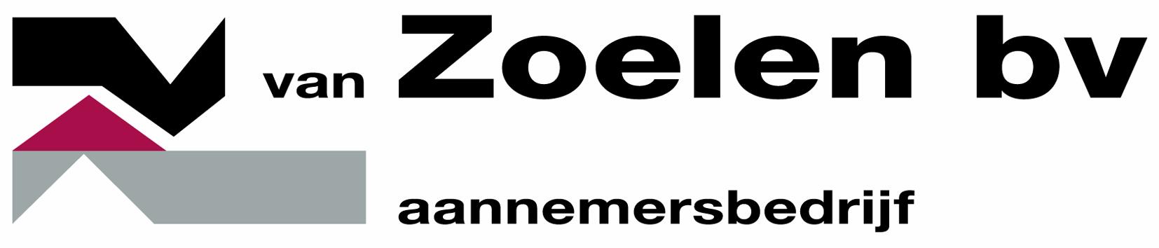 Logo_van_Zoelen_Utrecht