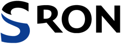 Logo SRON