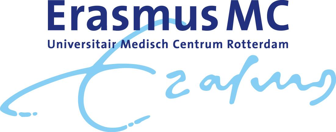 Logo-erasmus-groot