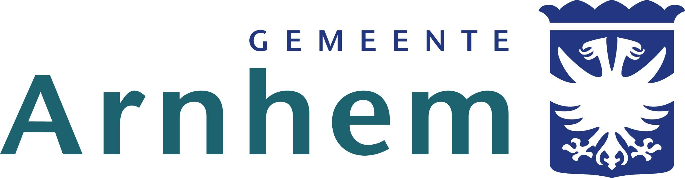 Logo-gemeente-armhem