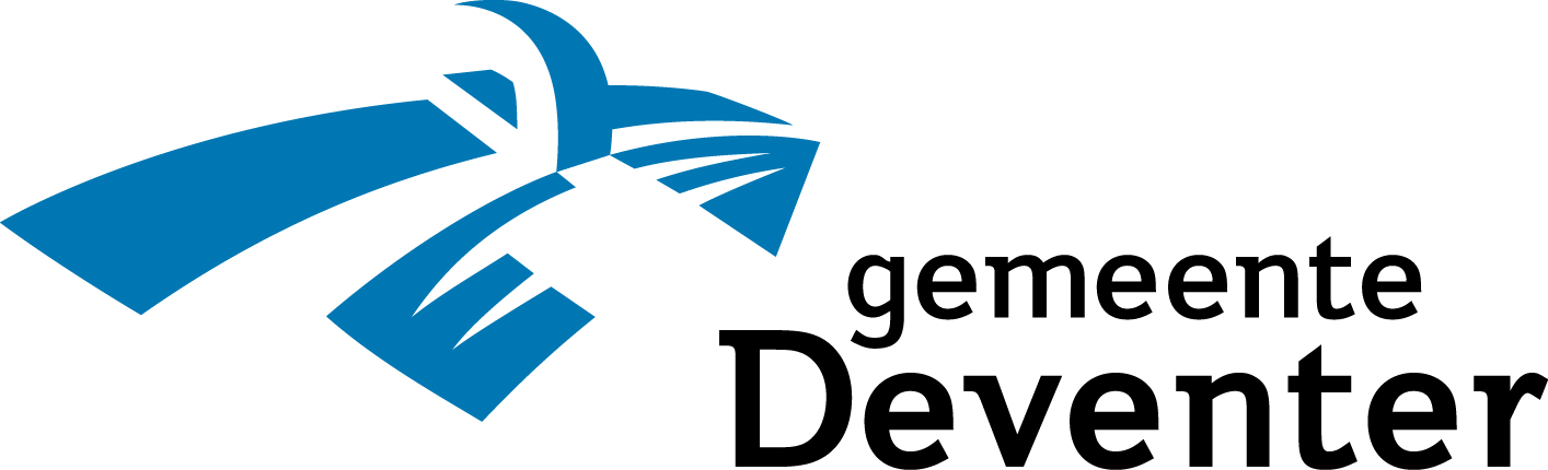Logo-gemeente-deventer