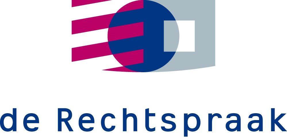 Logo-raad-voor-de-rechtspraak