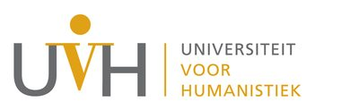 Universiteit Humanistiek Logo