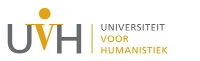 Universiteit Humanistiek Logo
