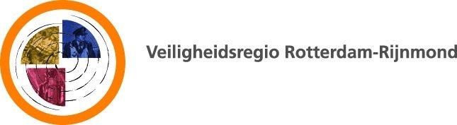 Veiligheidsregio-rotterdam-rijnmond_0