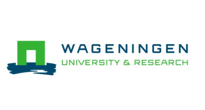 Wageningen Universiteit_logo