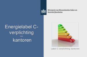 energielabel-c-verplichting-kantoren-in-2023-1-638