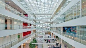 onderwijs-windesheim-gebouw-x-042