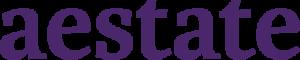 logo-aestate-mobile