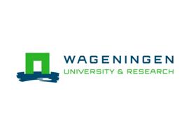 aestate-huisvestingsadvies-universiteit-wageningen