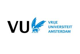 aestate-huisvestingsadvies-vu-amsterdam