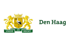 aestate-huisvestingsadvies-den-haag