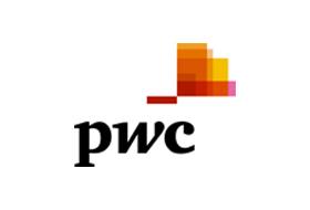 aestate-huisvestingsadvies-pwc