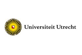 aestate-huisvestingsadvies-universiteit-utrecht