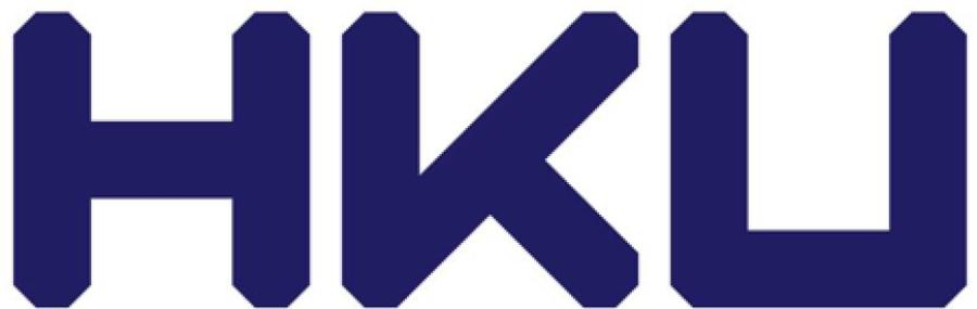 Logo-HKU