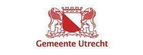 Logo gemeente Utrecht / Aestate / huisvestingsadvies
