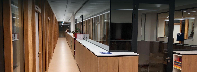 binnenkant-universiteit-Leiden