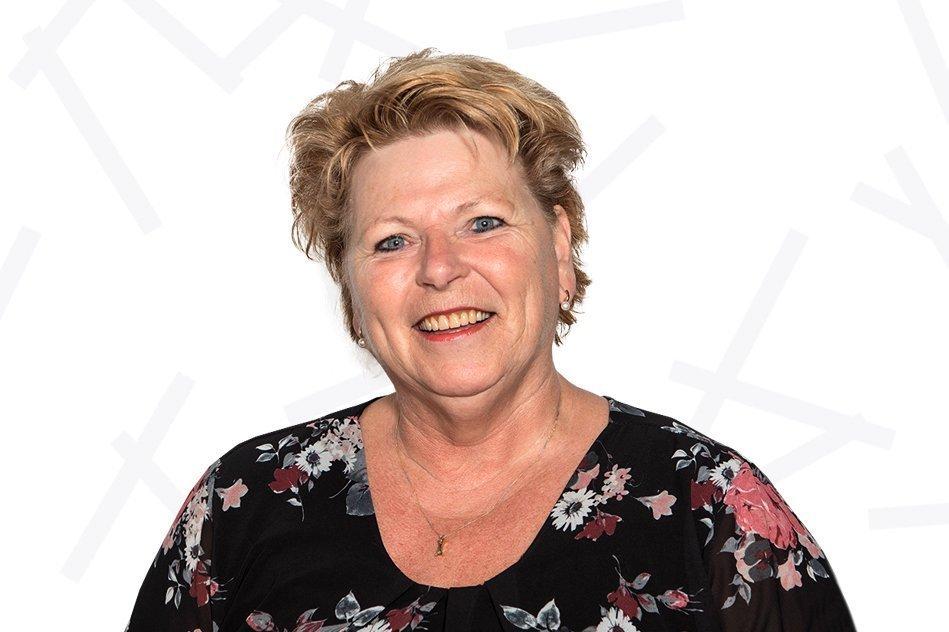 Carli Oostrom-Smeelen