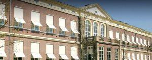 herinrichting-kamerlingh-onnes-gebouw