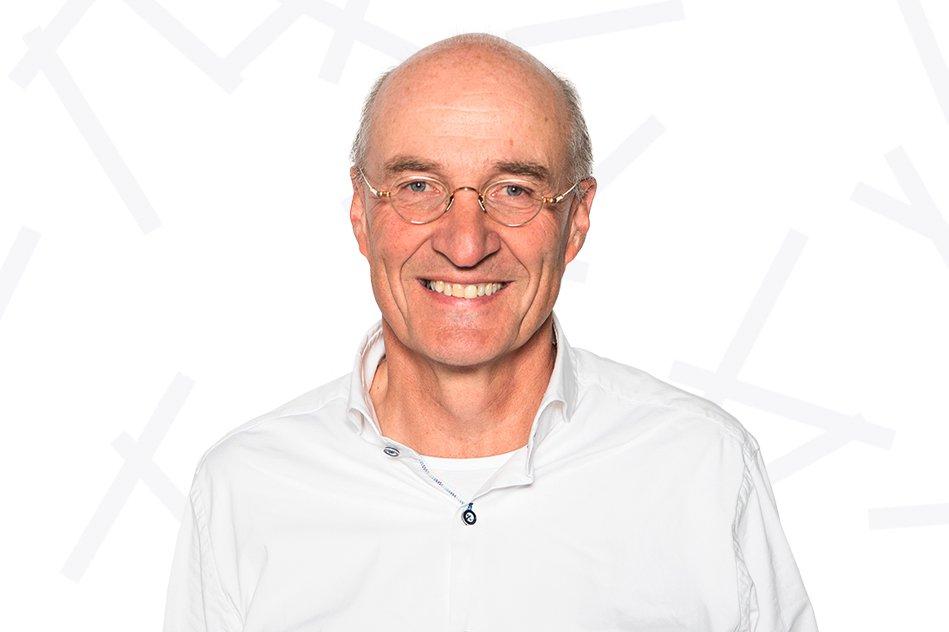 Johan Reusen