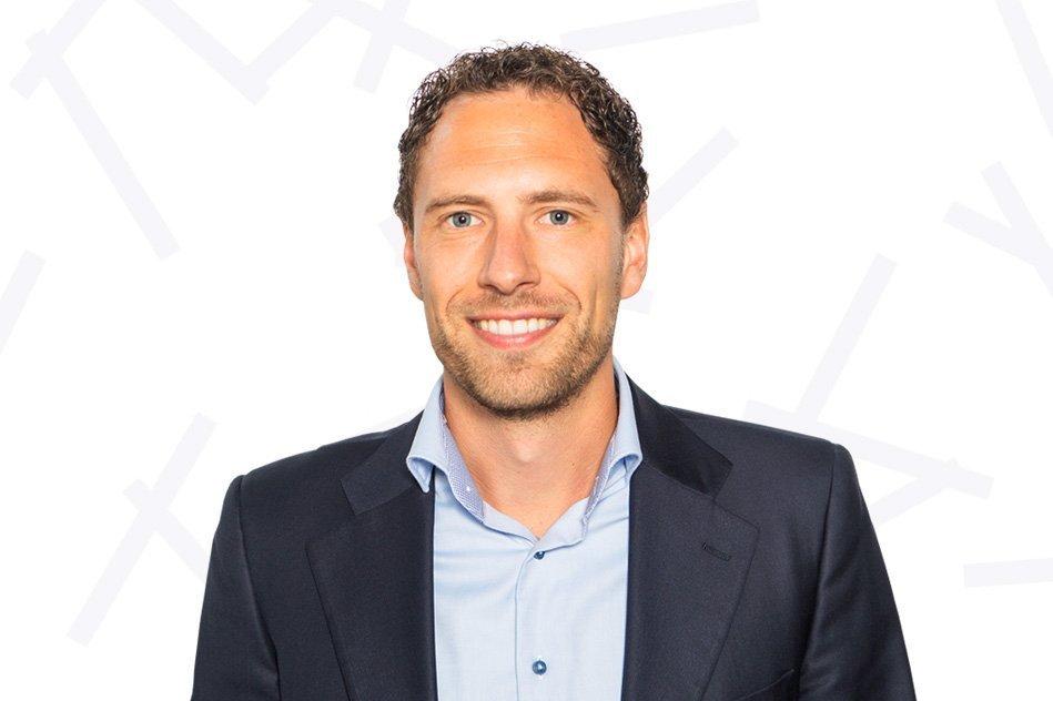 Lars Wolfkamp