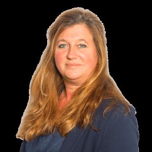 Specialist Astrid Werkhoven