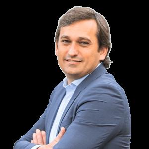Specialist Daniel Koningen