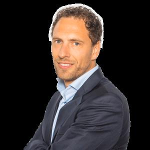 Specialist Lars Wolfkamp