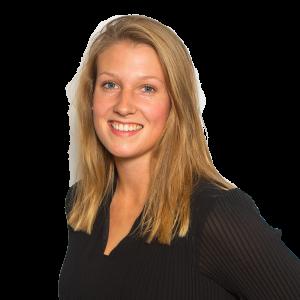 Specialist Lotte Lageschaar | Aestate