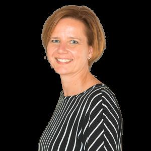 Specialist Pity Jongens – Van Der Schaaf