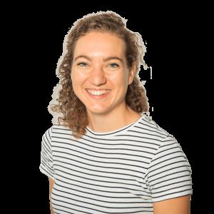 Specialist Yvonne Janse