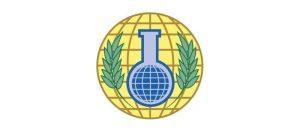 OPCW-logo-klanten-aestate