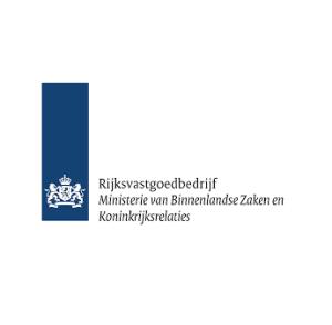 Rijksvastgoedbedrijf-logo-website-3-e1503912524554
