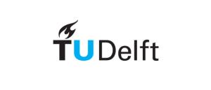 TUDelft-logo-1