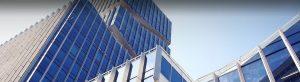 bouwadvies-vastgoed-aestate