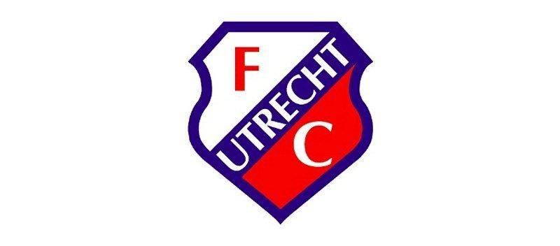 fc-utrecht-logo-klanten-aestate