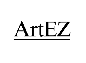 logos-partners_0000s_0001_Artez