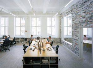 modern-kantoor-grijs
