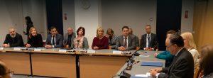 opcw-ondertekening-grondreserveringsovereenkomst