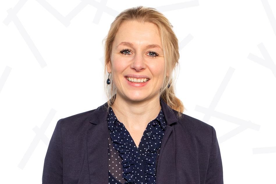 Karin Bosman | Aestate