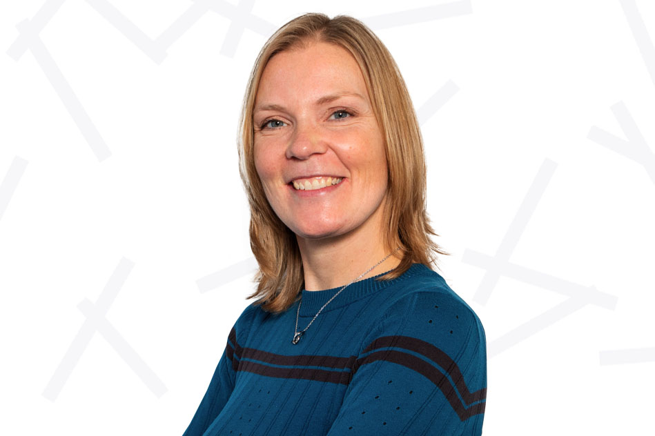 Kirsten de Boer | Aestate
