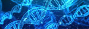 DNA-structuren-LUMICKS-aestate