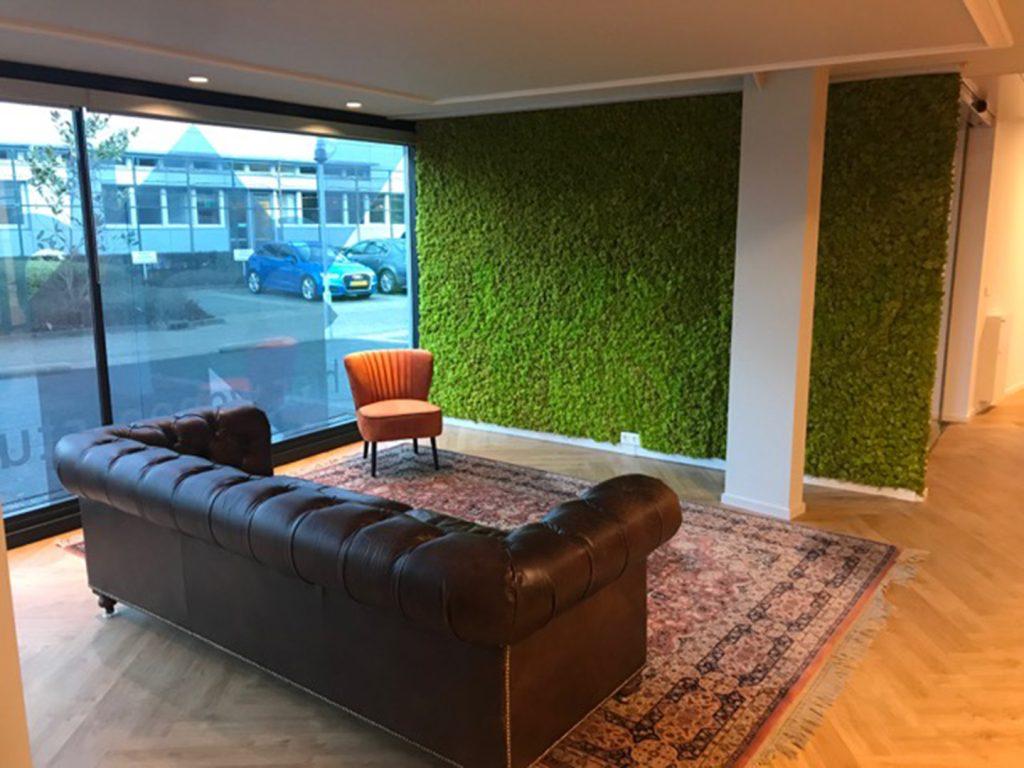 green-wall-SSH&-aestate