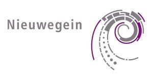 Logo-Gemeente-Nieuwegein