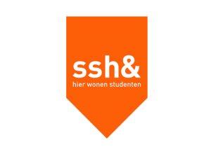 Logo-SSH&-aestate
