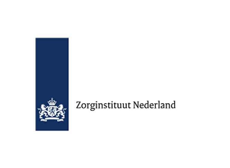 Logo-ZIN-aestate