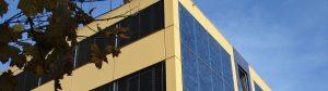 Zonnepanelen-gebouw-Aestate-e1555450048105