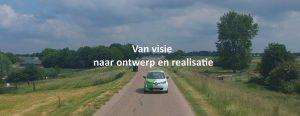 Ontrafelexperts | visie-realisatie | Aestate