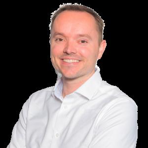 Specialist Mark Leendertse | Aestate